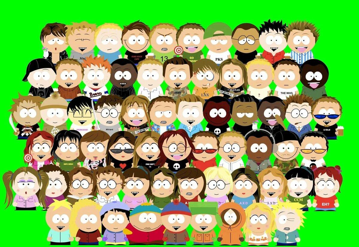Картинка для группы в ватсапе для родителей школа