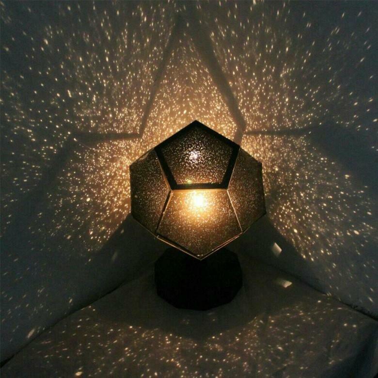 Звездный проектор Astrostar в Тамбове
