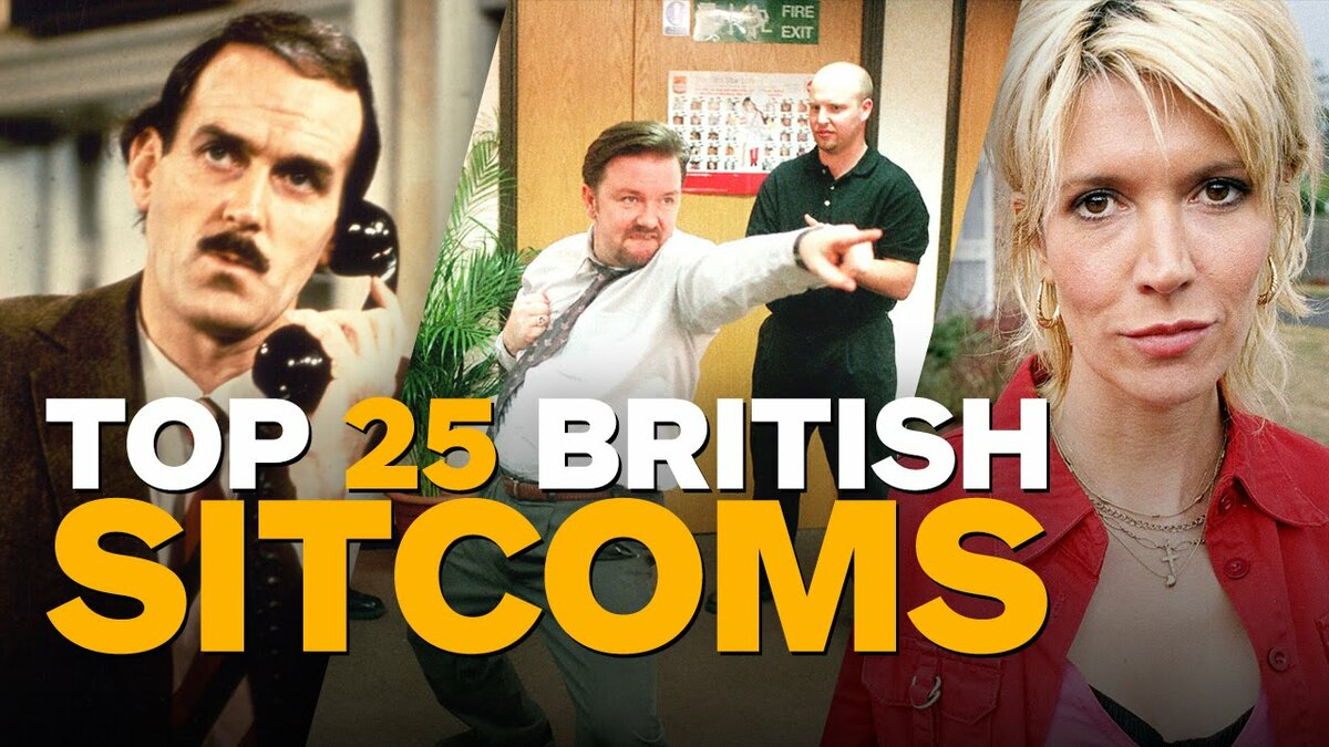 uks best loved british sitcoms - 1280×720