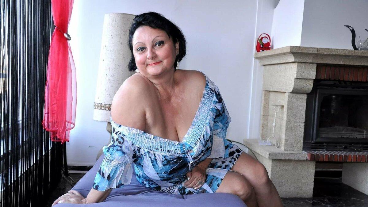 Фото зрелых видео онлайн, фото влагалище юной девицы