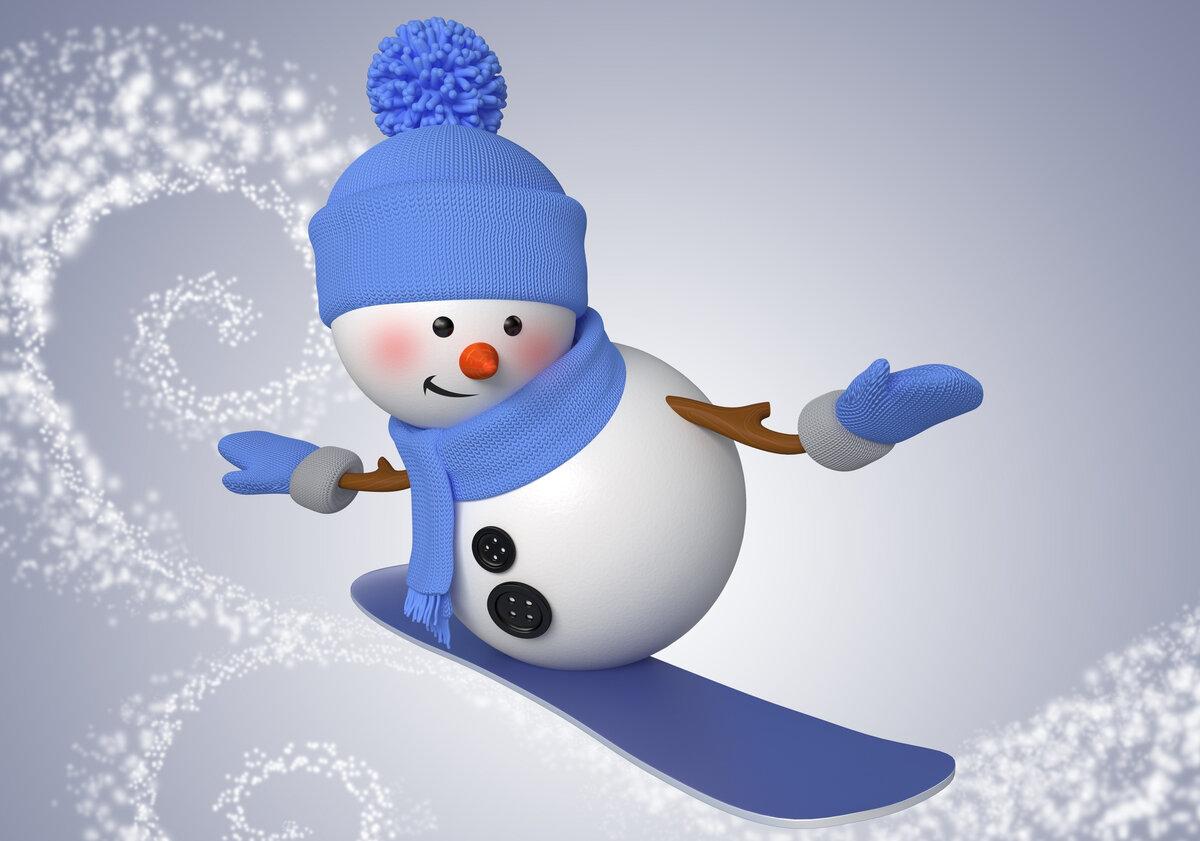 объединяет картинки с забавными снеговиками чувственный