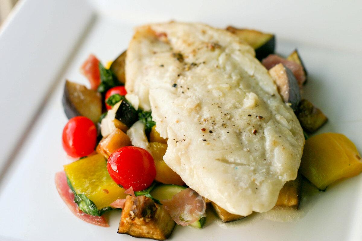 Рецепты похудения отварное