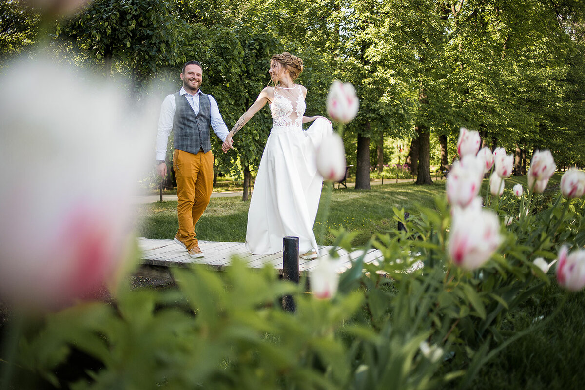 именинника московские фотографы на свадьбу фотографии английскую визу