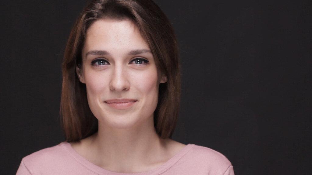 Тамара миронова актриса фото гардеробу арабской