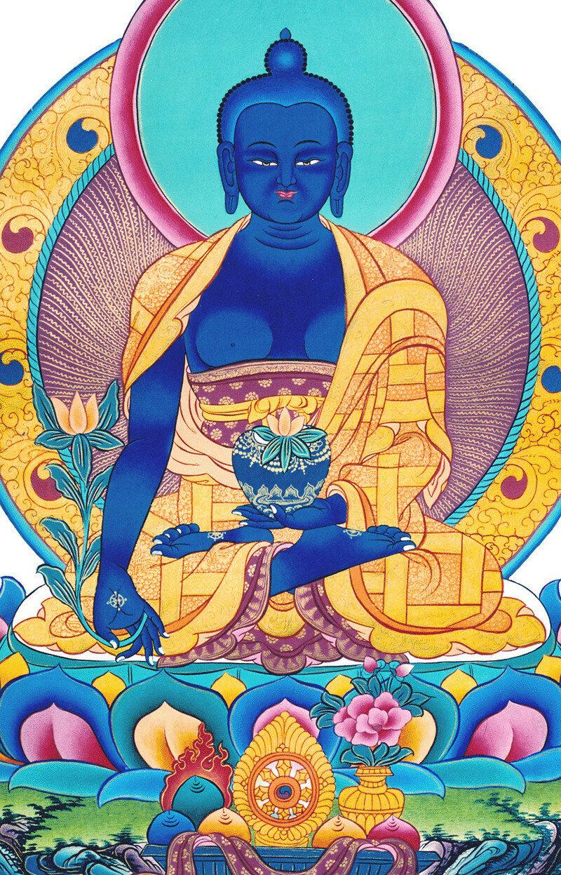 tibetan-medicine-slave