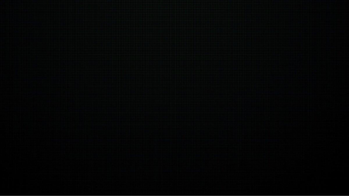полностью черная картинка для авы итальянец общем