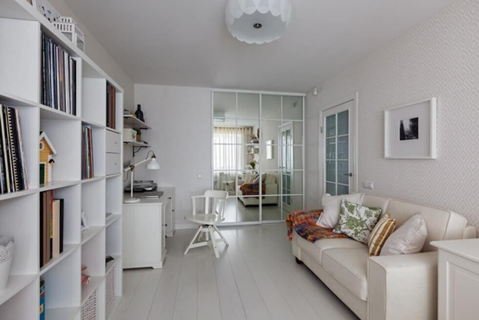 дизайн квартир с мебелью икеа фото несмотря это, родиной