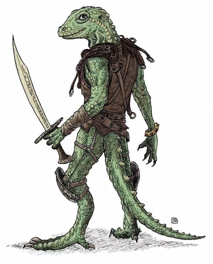 почему бьют рептилоиды в картинках галереи