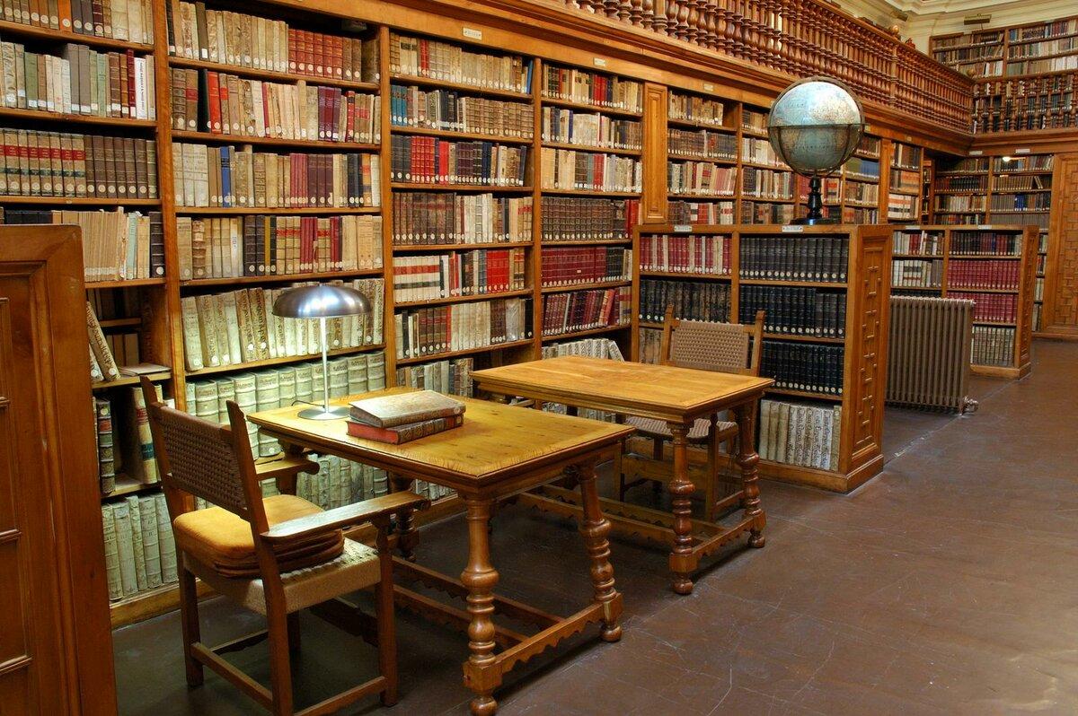 Красивые картинки библиотеке, летием женщину картинки