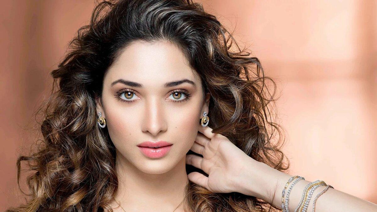 Индийские картинки актрисы