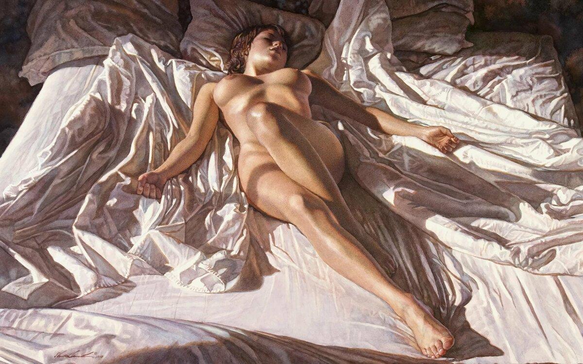 art-girls-naked-dildo-masturbation-photos