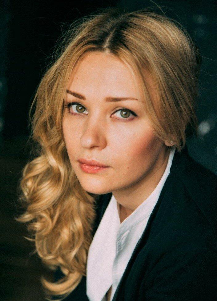 Фото и имена всех актрис российского кино, скромный секс студентов