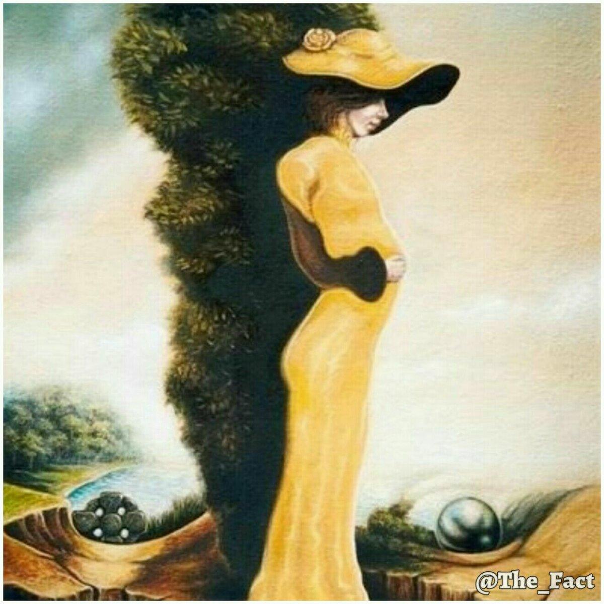 герані фрейд двойственные картинки трепетный пылкий художник