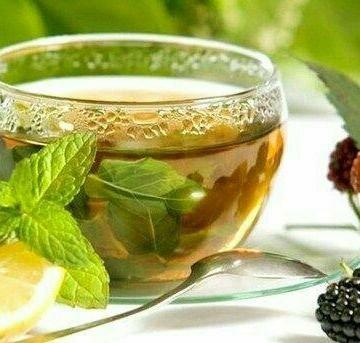 Тибетский чай для похудения: состав, как пить, рецепт.