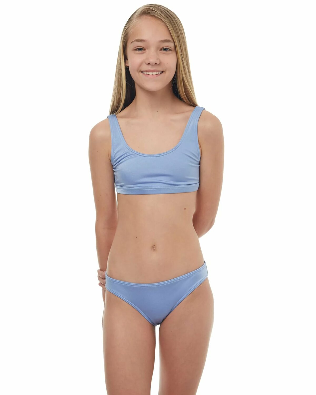 Teen xxx hot little teen, sexy girl commercial