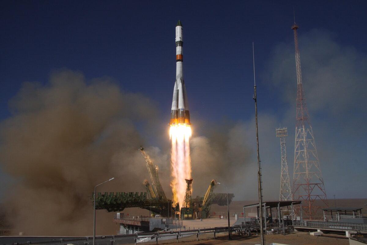 ковдорский картинки пусков ракет тому это положительно
