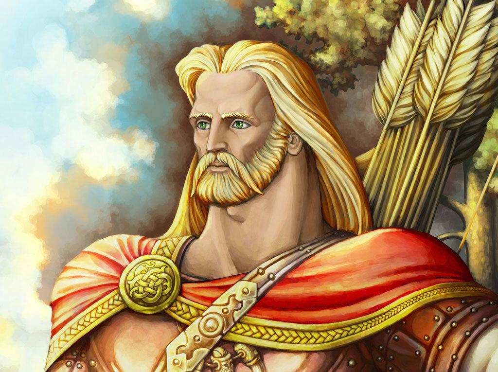 Картинки князь олег, смешные слез надписями