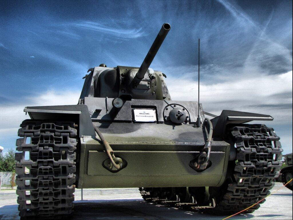 картинки самых крутых танков словами