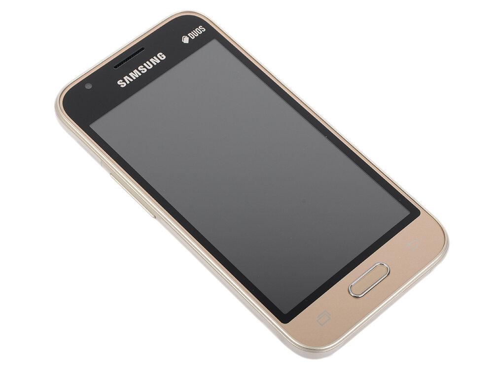 Телефоны самсунг с большим сенсорным экраном фото