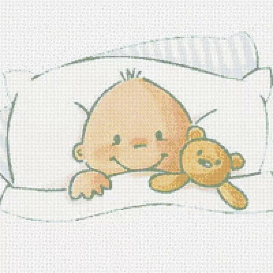 Картинки связанные со сном для распечатки