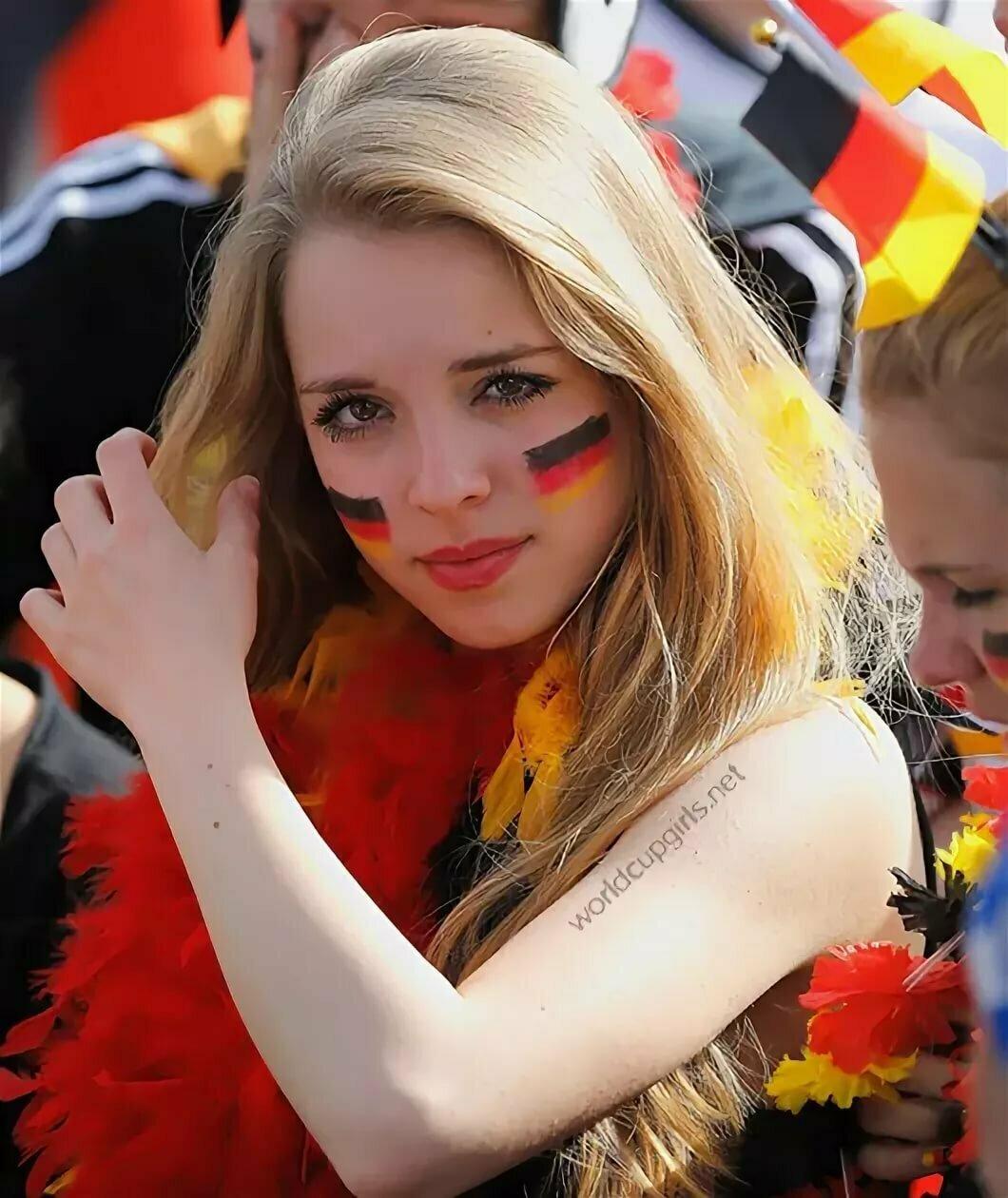 pretty-german-girls