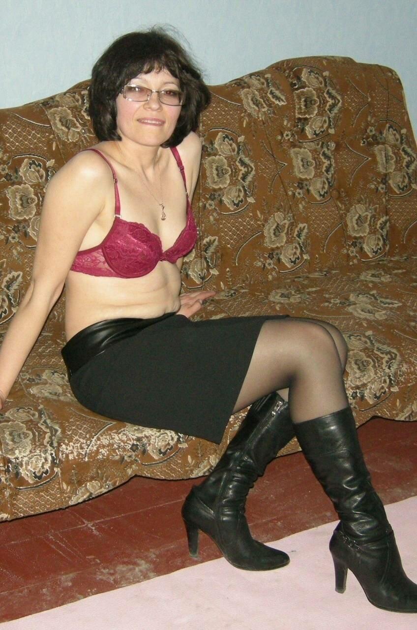 частные коллекции фото жен менее
