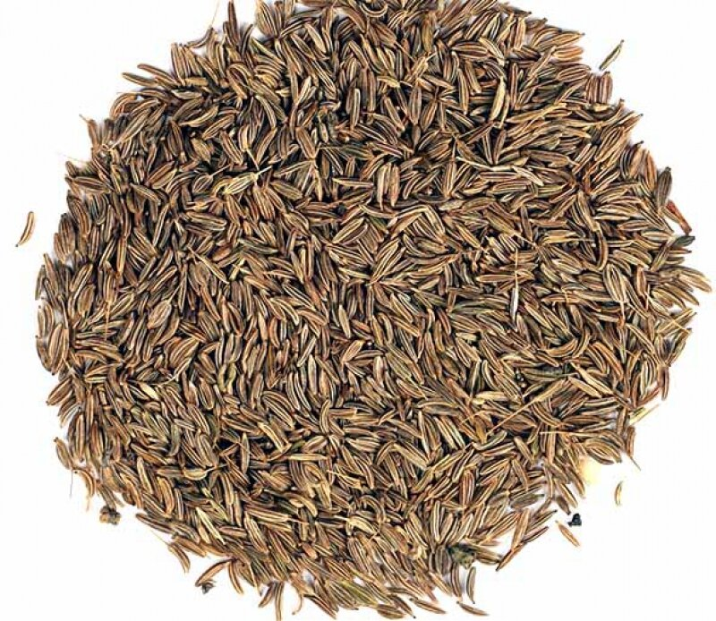 Семена тмина для похудения способ