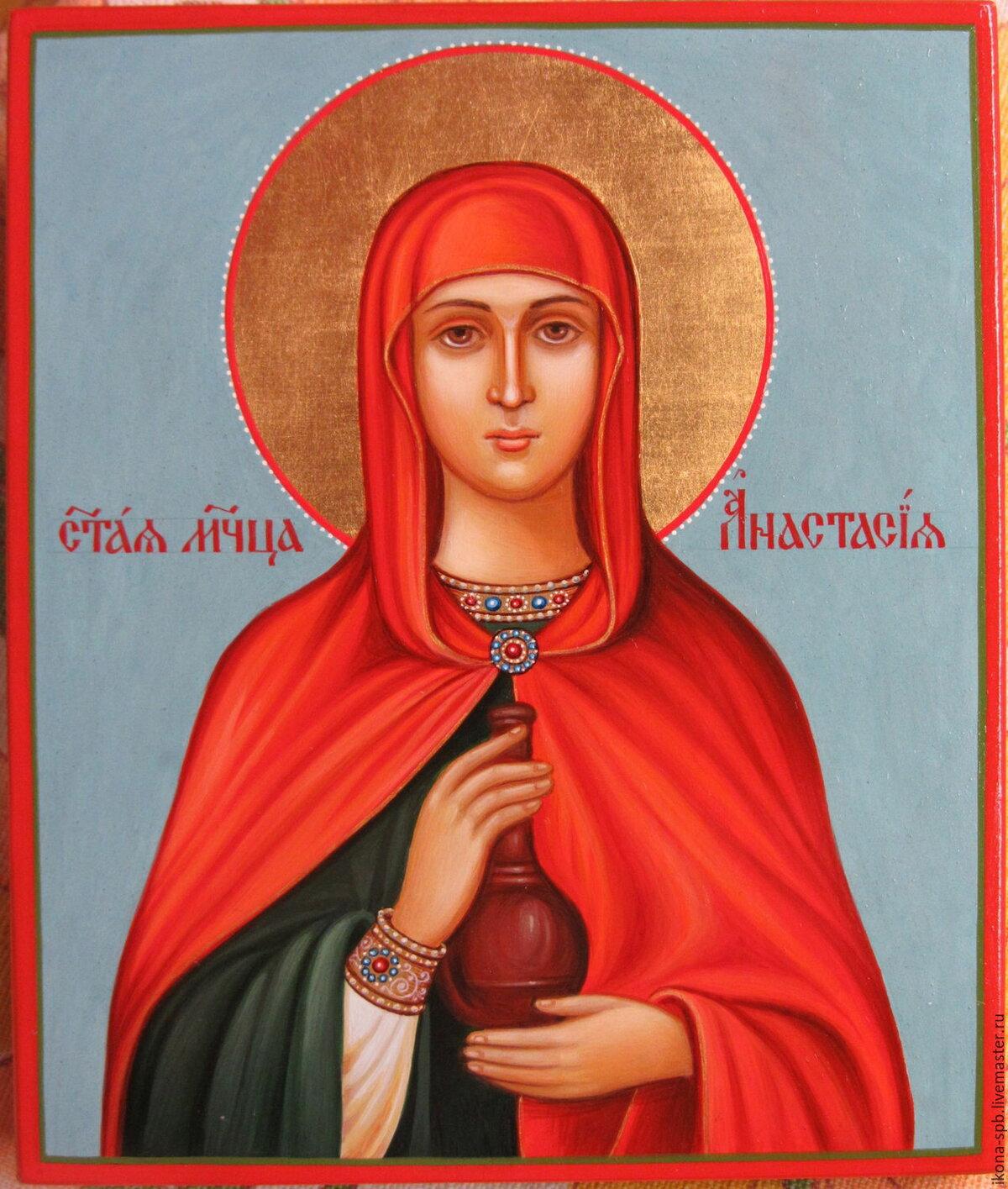 Фото икона богородица милующая в чем помогает