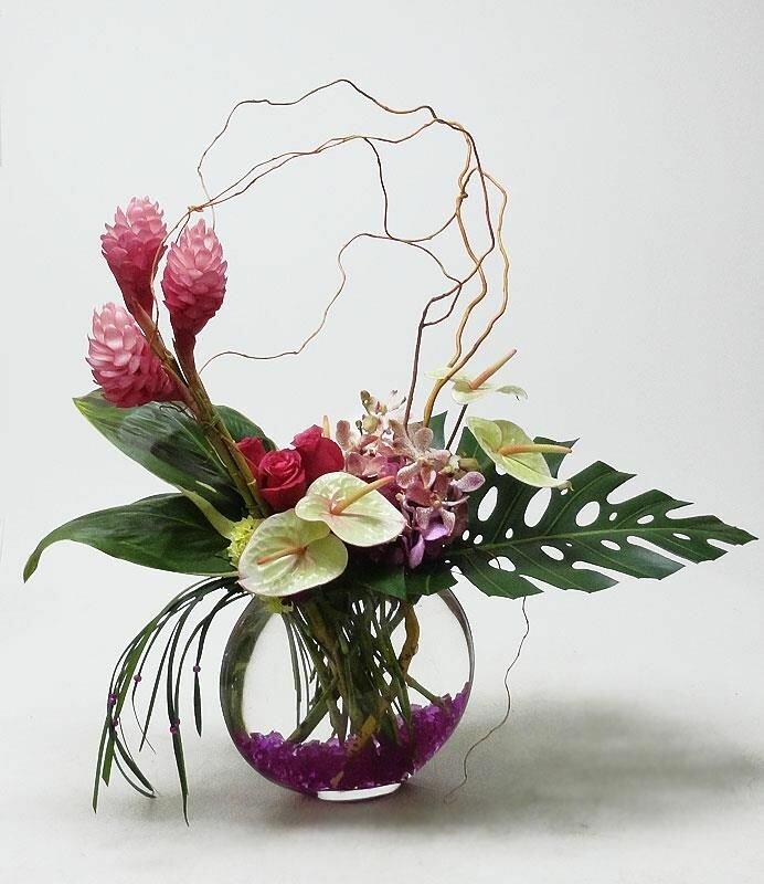 Букеты конфет, дизайн флористика букетов