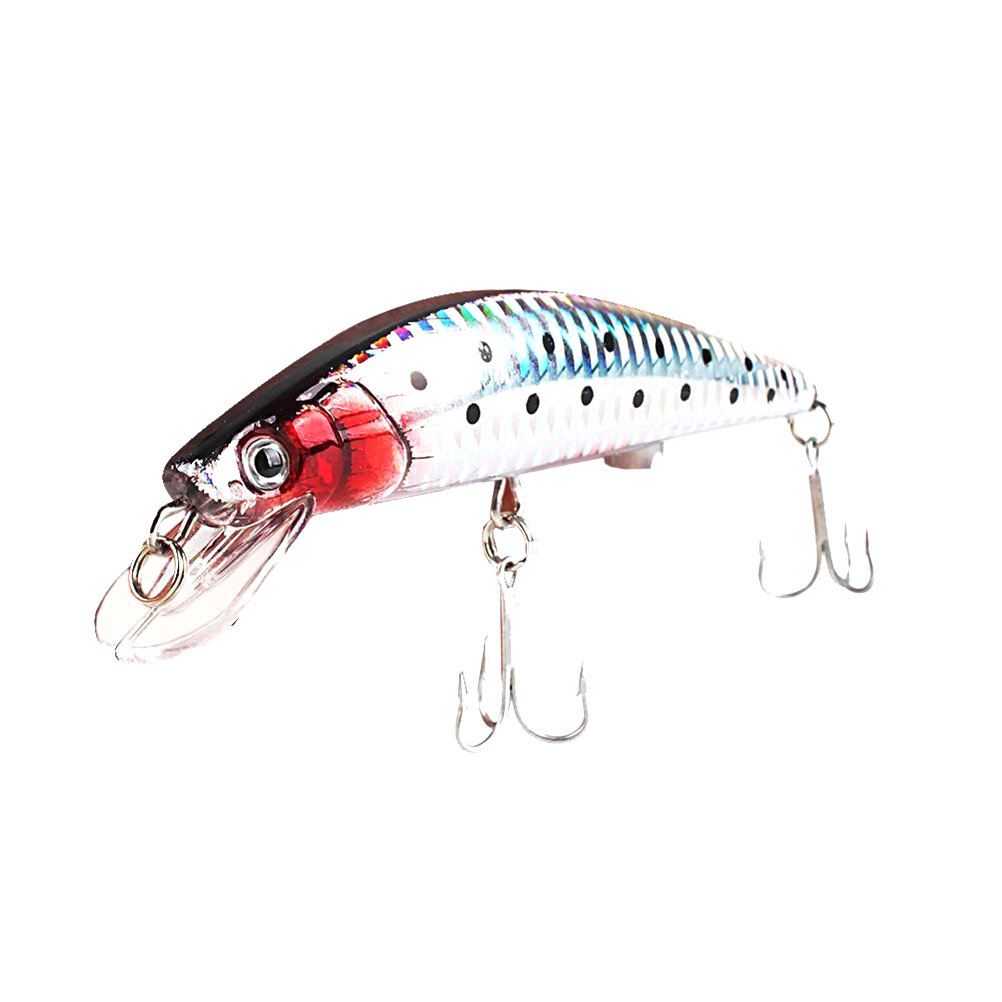 Приманка для рыб TWITCHING LURE в Орске