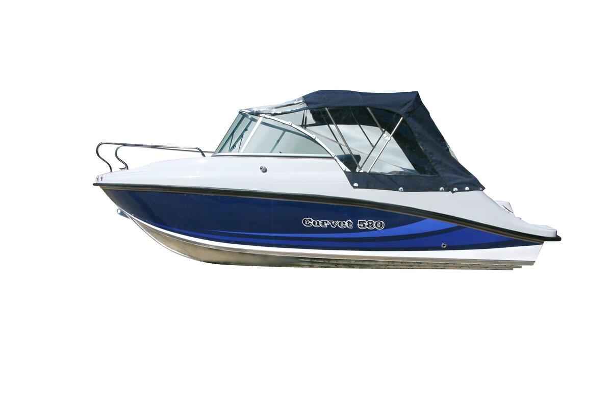 мастерская моторные лодки с ценой в картинках каждый, когда-либо слышал