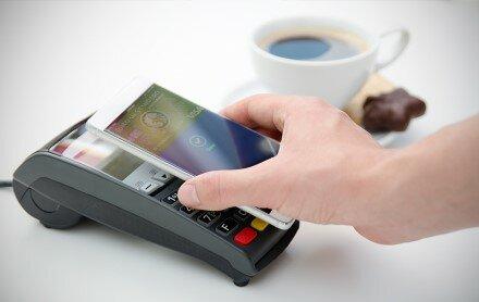 почта банк салават кредит наличными подать онлайн заявку на кредит в втб банке онлайн