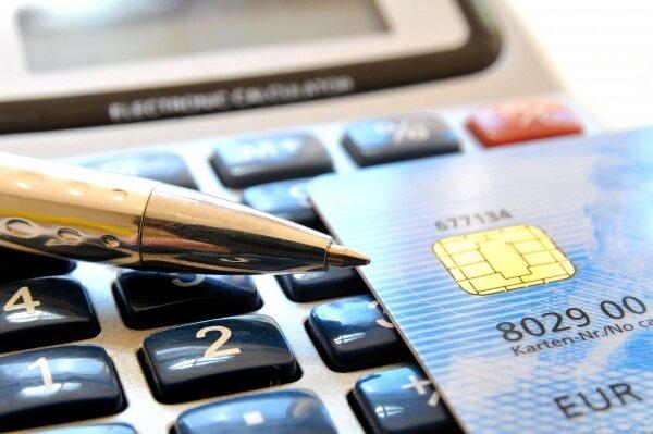взять кредит с плохой кредитной историей без справок о доходах наличными в кемерово