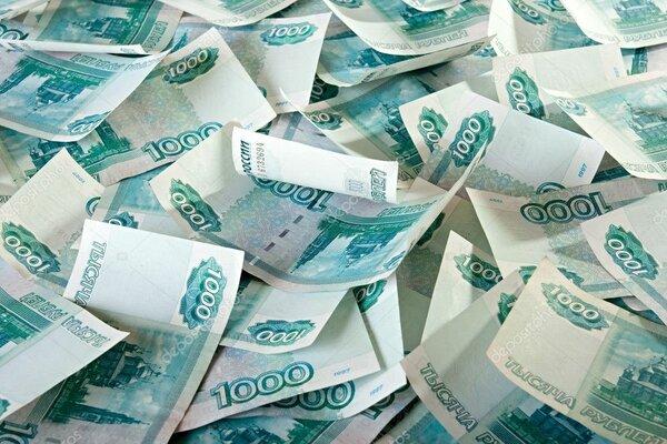 ставка рефинансирования кредита в альфа банке