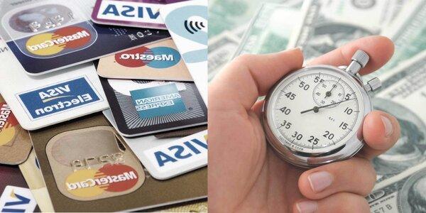 сбербанк официальный сайт курс валют на сегодня