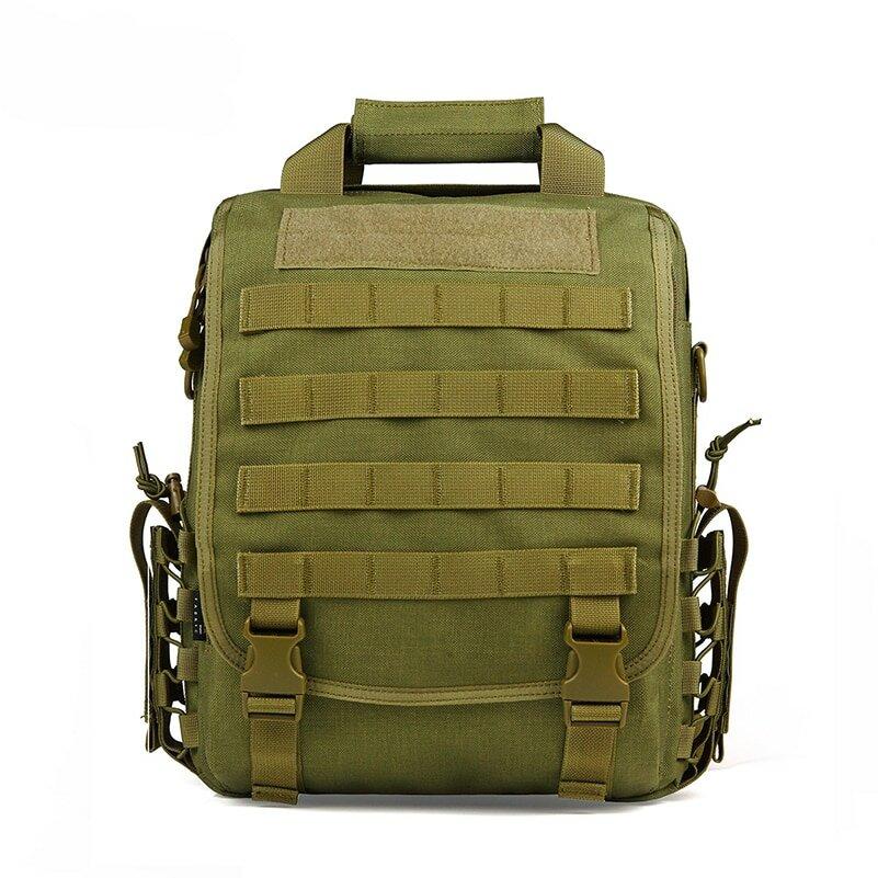 Рюкзак FREE SOLDIER в Смоленске