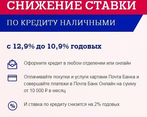 Кредит онлайн прокопьевск нет кредитной истории как получить ипотеку