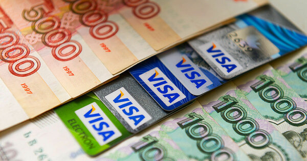 кредитные карты без справок с 18 лет