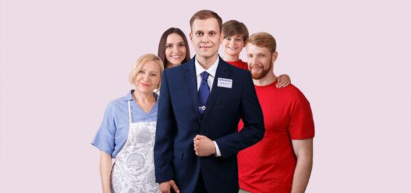 кредитный займ на карту онлайн до 100000 тысяч рублей