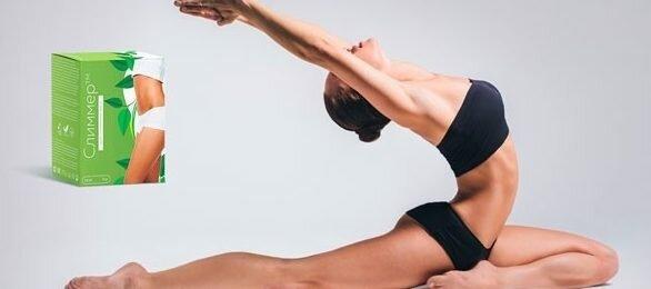 Слиммер - комплексное средство для похудения. Как пить мкц для похудения  Официальный сайт ❤️️ http://bit.ly/31MGMSN      Комплексный подход обеспечивает высокую эффективность и хорошие результаты. Слиммер — средство для похудения: отзывы, состав, инструкция. Слиммер - средство, которое рекламируется как решение проблемы ожирения без приложения усилий и ограничений в еде. В основе средства для похудения лежит уникальная формула, которая содержит трёхфазную систему высвобождения активных частей мицеллярных клеток растений и природных компонентов. Слиммер средство для похудения — Хвастушки Слиммер для похудения купить в аптеке, цена Комплекс для похудения отзывы, фото Действенное комплексное средство для похудения Слиммер Слиммер для похудения: развод, купить, отзывы, цена, инструкция