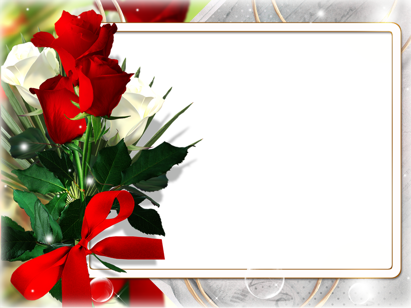 Вставить текст в поздравительную открытку с днем рождения мужчине