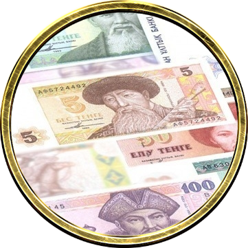 Рефинансирование кредита с закрытыми просрочками платежей