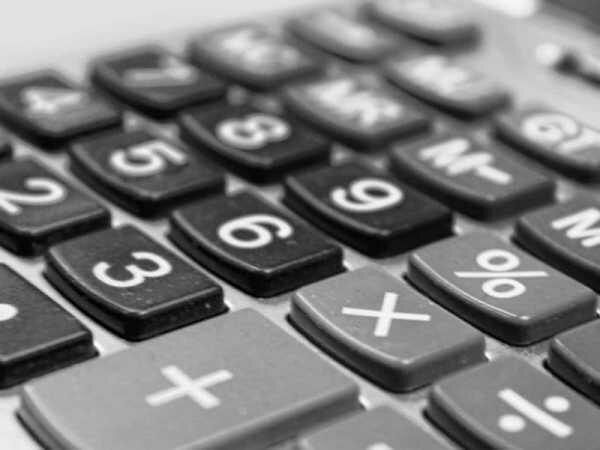 под какие проценты дают кредит в банках беларуси