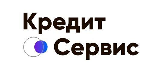 в июле 2020 года планируется взять кредит в банке на сумму 300000 рублей условия его вощрата таковы