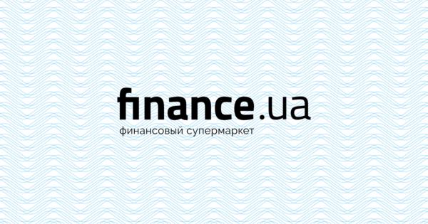 расчёт кредита втб калькулятор онлайн 2020