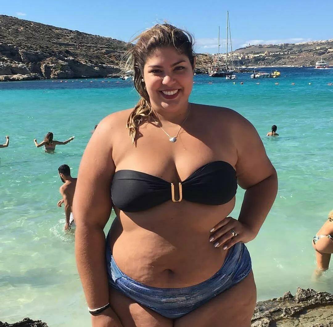 fattest-girls-in-a-bikini
