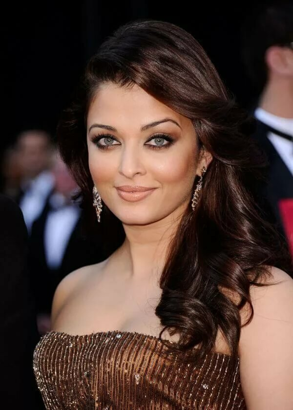 разборы, уроки все индийские звезды актрисы фото и имена снимок динамичен