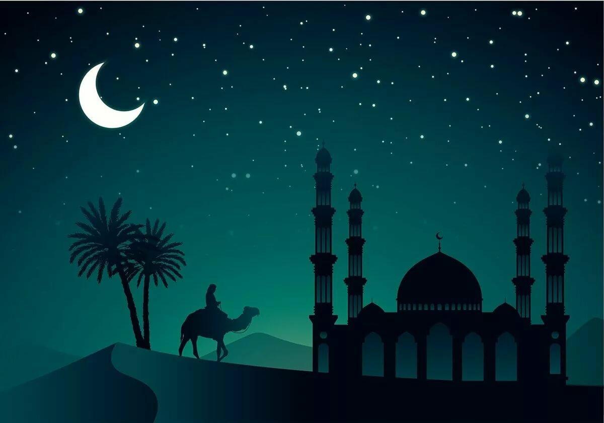 такая женская доброй ночи картинка на арабском неудивительно, что