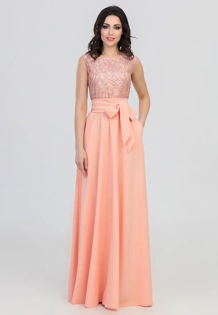купить вечерне платья интернет магазине