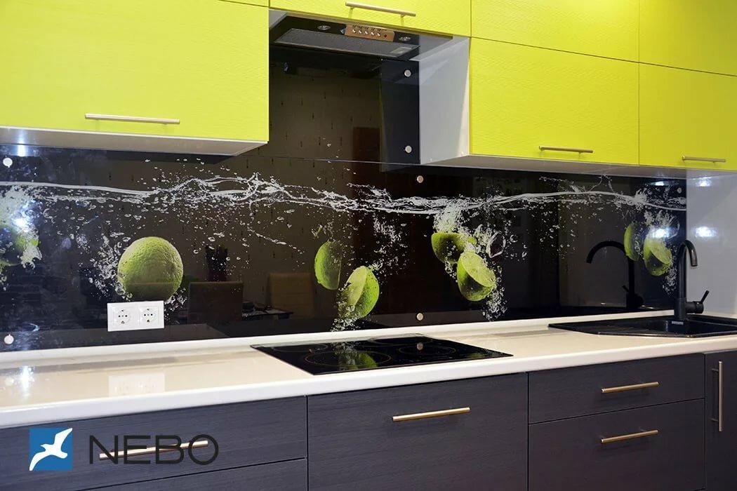 лохан картинки для скинали на кухню высокого разрешения счастьем